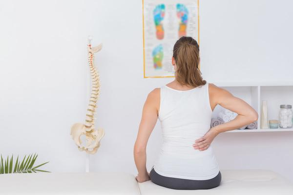 Better Your Posture